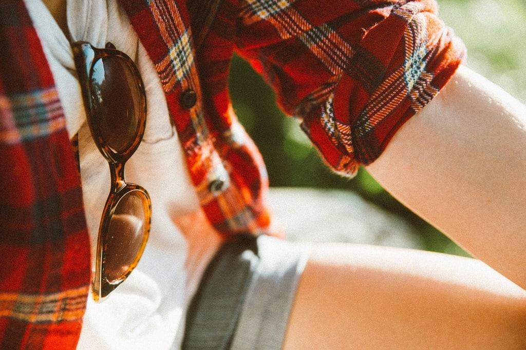 Trouvez le style qui vous convient
